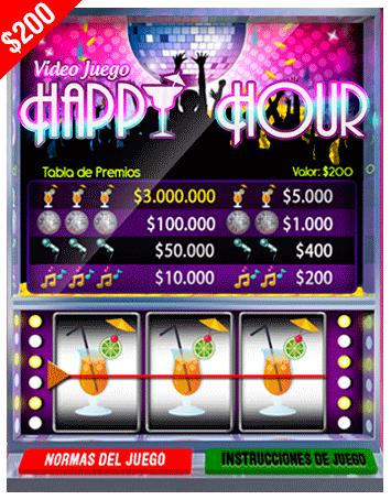 Videojuegos De Loteria Juega Aqui